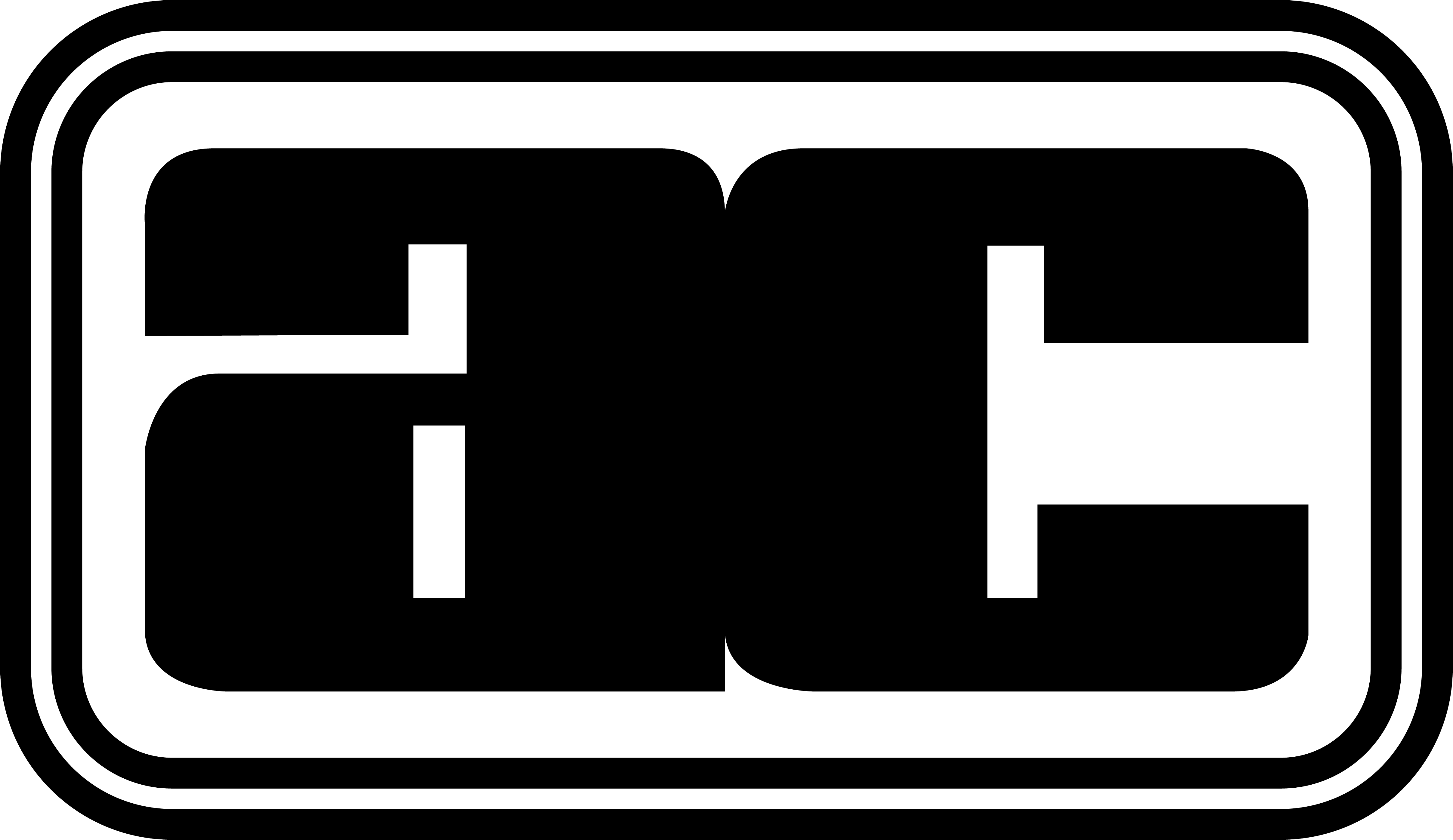 First Logotype